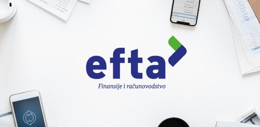 EFTA - Počinje novi ciklus edukacija za vođenje poslovnih knjiga