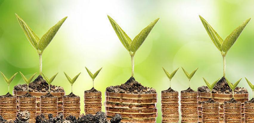 Usvojen izvještaj o programu postinvesticione podrške investitorima