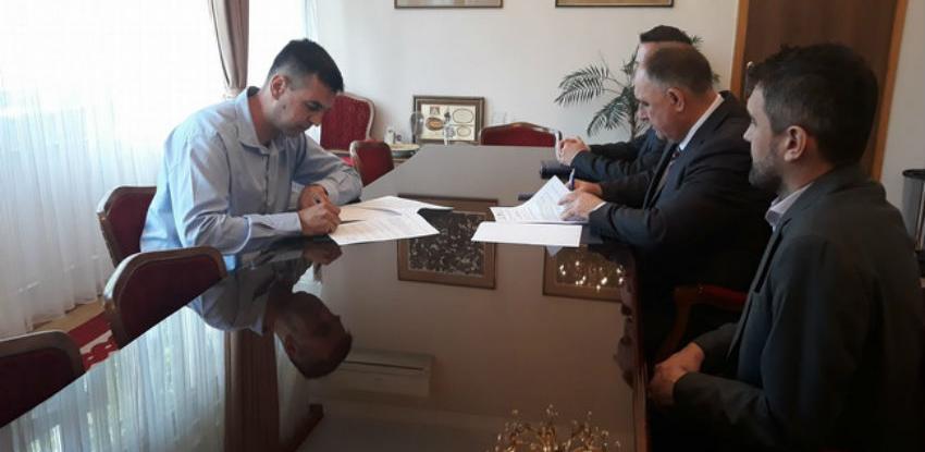 Švicarska firma otvara pogon kod Prijedora vrijedan oko dva miliona franaka