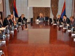 Vlada RS: Za nerazvijene i izrazito nerazvijene opštine 250.000 KM