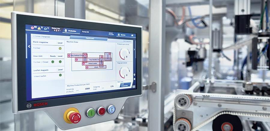Metron rješenja dokazala: Bh. firme spremne za modernizaciju svojih proizvodnih procesa