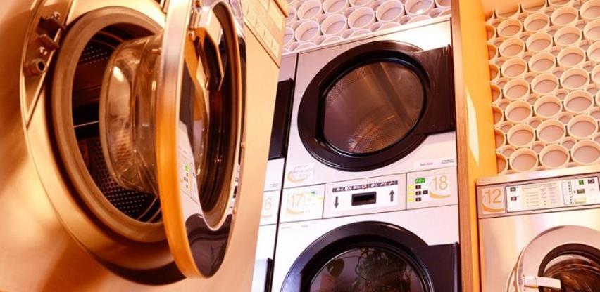 EU od marta uvodi nove, poboljšane energetske oznake za kućne uređaje