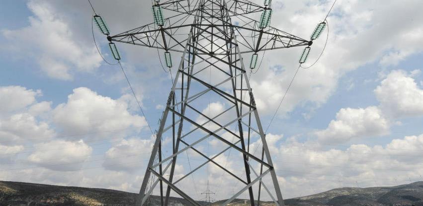 FERK izdao tri dozvole za proizvodnju električne energije
