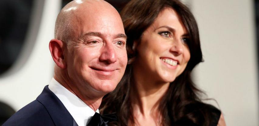 One su najbogatije žene na svijetu