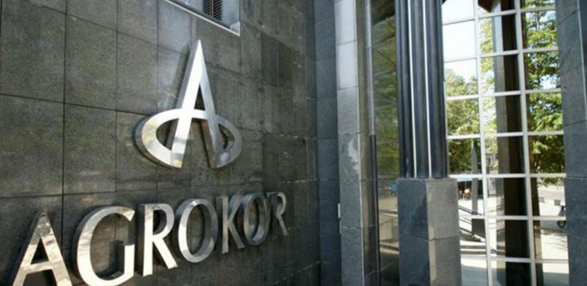 Agrokorprvi put objavio nivo zaduženosti: Dužni 5,44 milijarde eura
