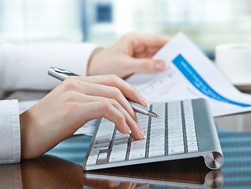 Objavljen Pravilnik o transfernim cijenama