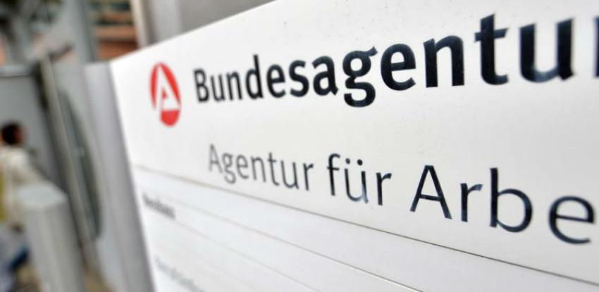 U Njemačkoj dodatno povećana potreba za kvalificiranim radnicima