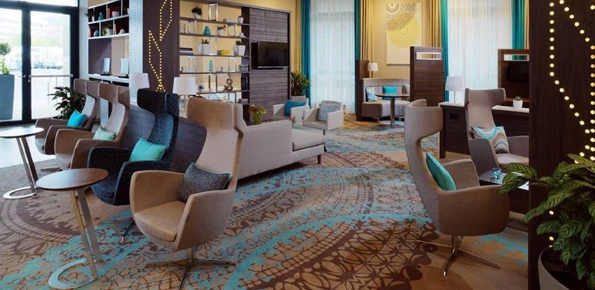 Kompanija La Dorica osvaja domaće tržište vrhunskom ponudom hotelske opreme