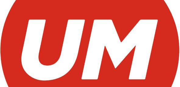 UM otkriva rezultate istraživanja o navikama korisnika društvenih mreža