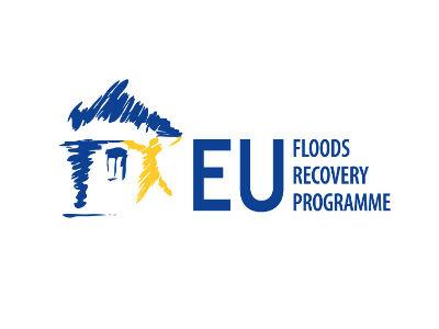 Za grantove Programa EU za oporavak od poplava apliciralo 460 preduzeća