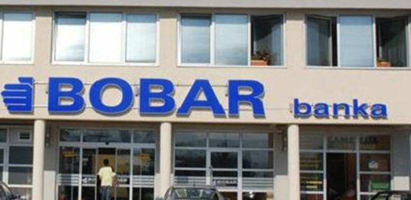 Advokati na propasti 'Bobar banke' uzeli milione