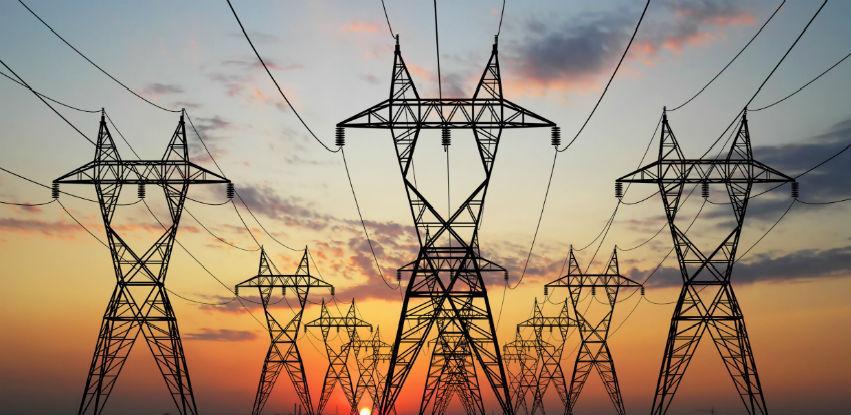 Za ulagače najprivlačniji elektroenergetski sektor