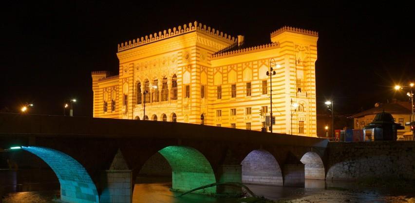 Turistički uposlenici u Kantonu Sarajevo traže oživljavanje turizma