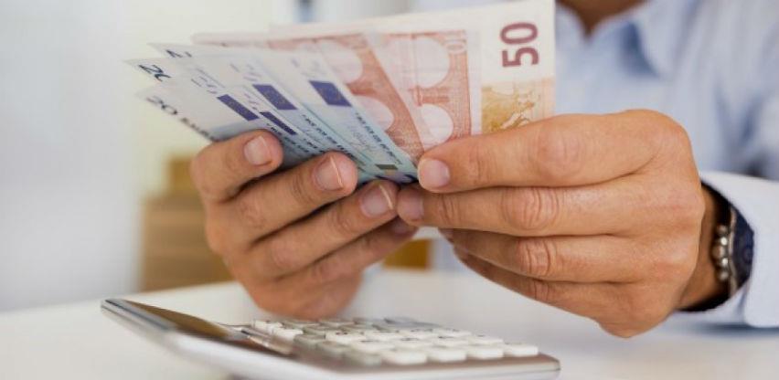 Za projekte u RS-u jednokratna pomoć Srbije u iznosu od 48,8 miliona KM