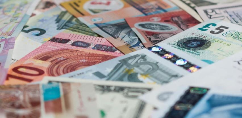 Verifikacija preostale stare devizne štednje u RS moguća do 5. marta 2021.