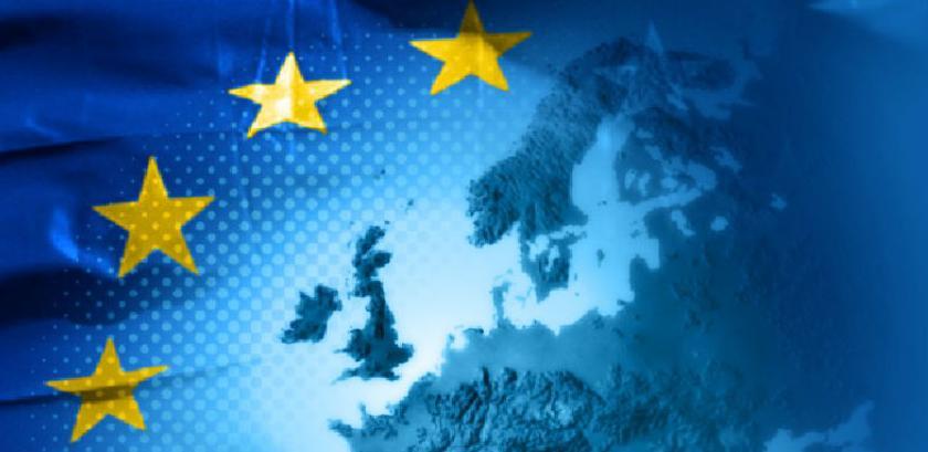 Dogovor o Brexitu je postignut - sada počinje haos
