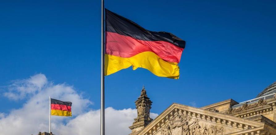 Njemačka produžava ograničenja kretanja do 3. maja