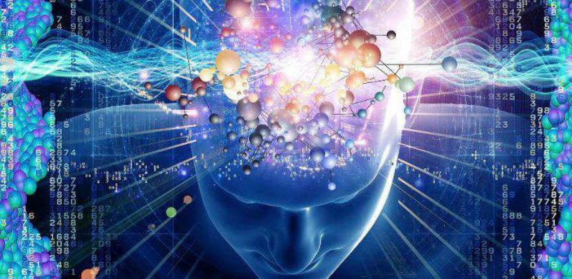 Kako izgleda pravo ispiranje mozga? (Video)