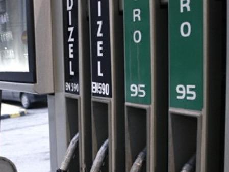Moguće povećanje akciza na naftne derivate za 0,10 KM
