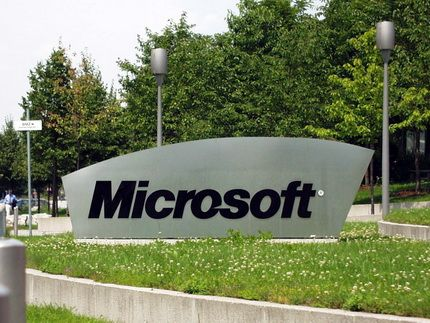 Microsoft BiH donirao ICMP-u softver u vrijednosti od 480.000 dolara
