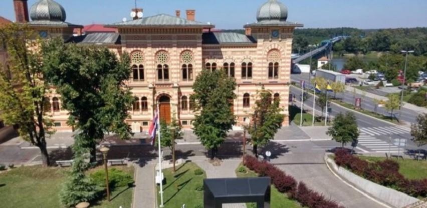 Vlada Brčko: Za ublažavanju posljedica epidemije 14 miliona KM, u planu novi projekti
