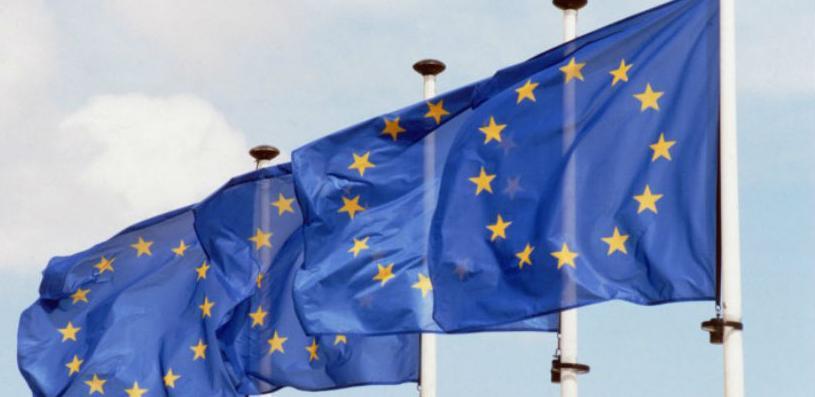 Rumunija zvanično preuzela predsjedavanje Evropskom unijom