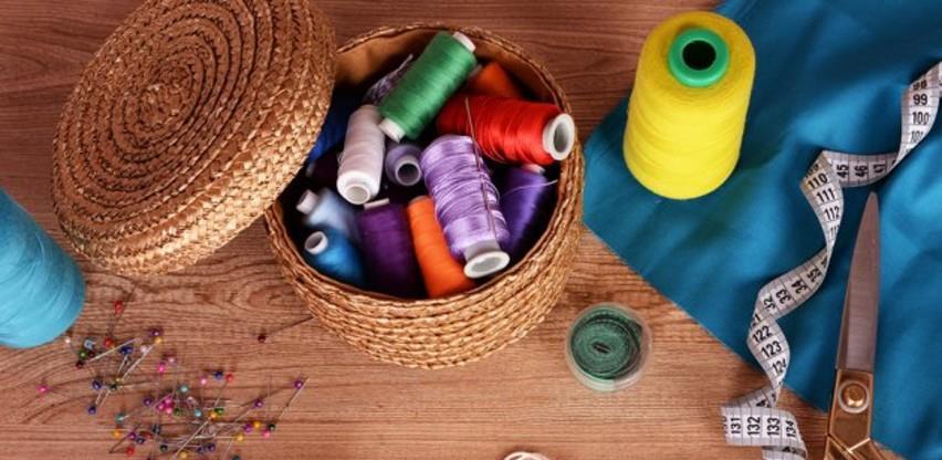 Sektor tekstila, kože i obuće dao prijedloge za unapređenje rada kompanija