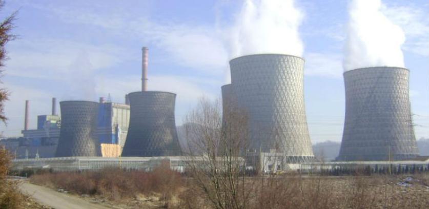 Povećanje proizvodnje u termoelektranama EPBiH