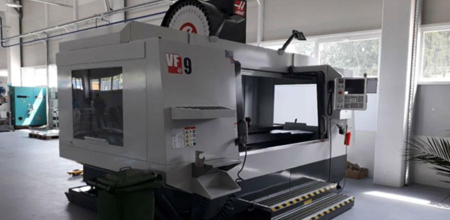 Firma iz Bosanske Krupe traži partnere u cilju proširenja proizvodnog asortimana