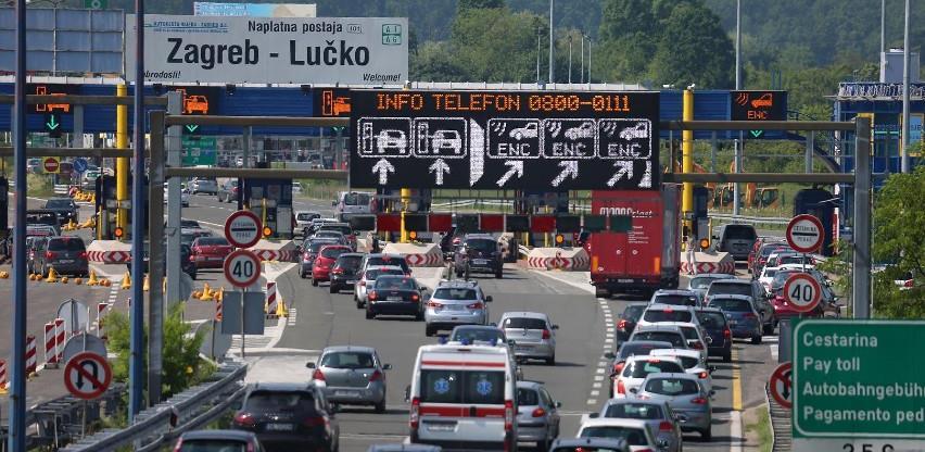 Hrvatska od EU traži pola milijarde kuna za uvođenje brzog ENC-a