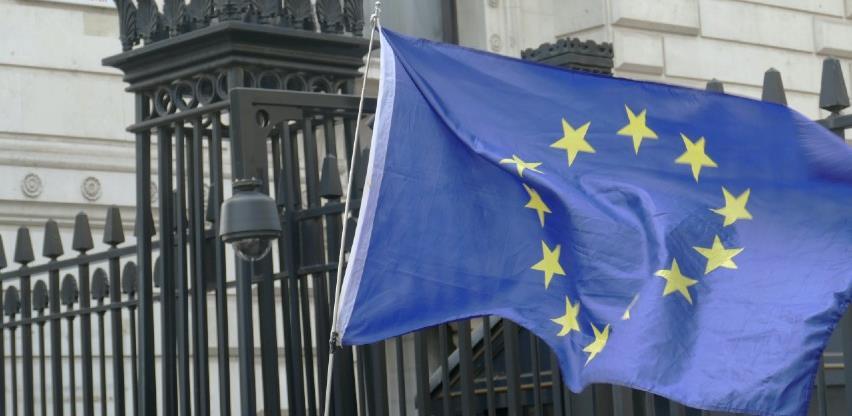 Brexit - gubitak, ali i prilika za Europsku uniju?