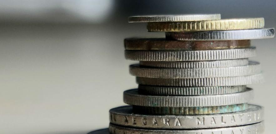 Općine u FBiH za plaće i naknade izdvojile 151,7 milijuna KM