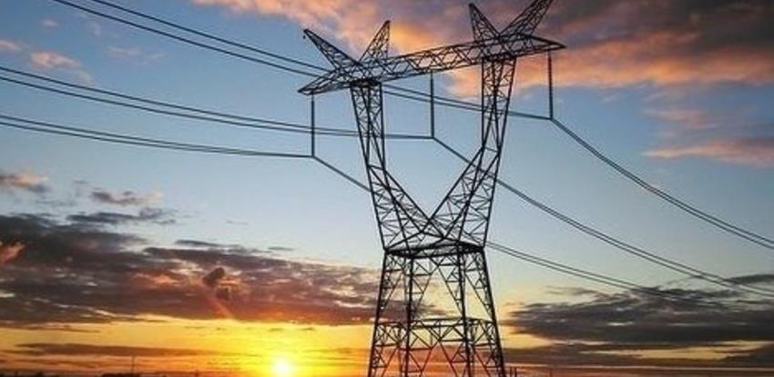 Elektroprenos potpisao ugovore vrijedne skoro 16 miliona KM za poboljšanje isporuke struje