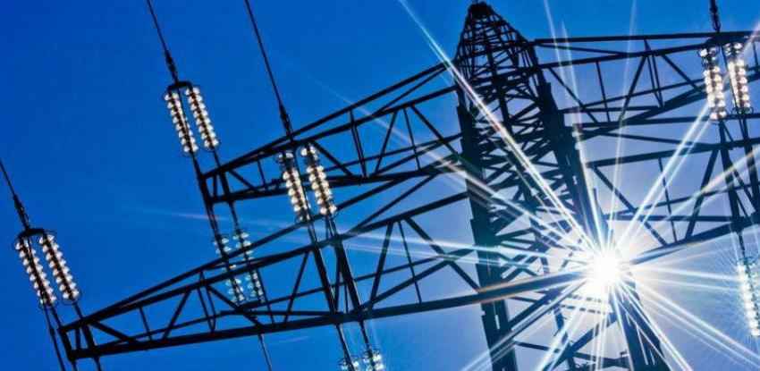 Odluka o visini naknade za podsticanje proizvodnje električne energije iz obnovljivih izvora