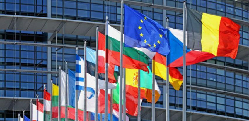 Evropski parlament žali se na pogoršanje euroatlanskih veza