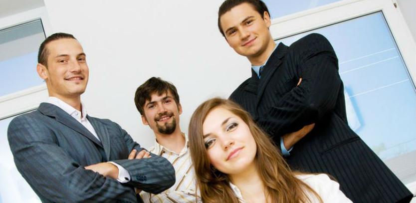 Predviđanje tržišta rada osnova za osiguranje garantiranog zaposlenja