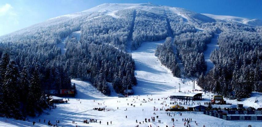 Jerlagić: Deset mjera za jačanje olimpijskog duha i promociju Sarajeva