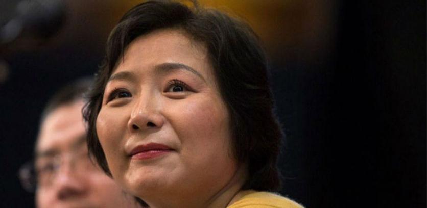 Wu Yajun: Najbogatija žena na svijetu koja je bogatstvo sama zaradila