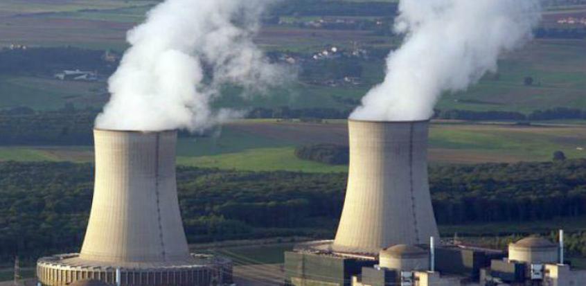 Nijemci gase vlastite nuklearke, ali nastavljaju zarađivati na tuđima