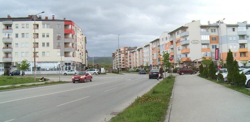 Istočno Sarajevo: Privrednicima 100 postotna subvencija takse za isticanje imena