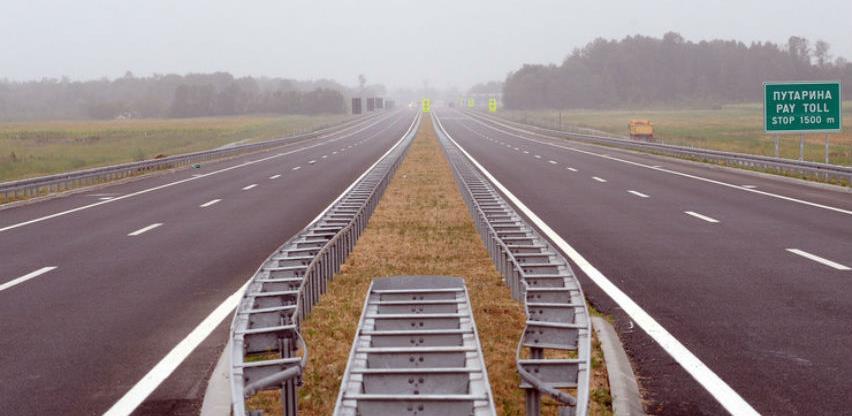 Uskoro nastavak razgovora o izgradnji autoputa Beograd-Banjaluka