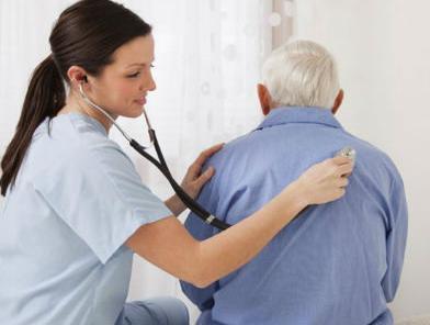 U RS 40 domova zdravlja ne plaća doprinose!