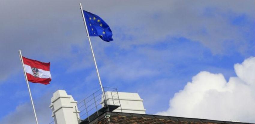 EK pokreće postupak protiv Austrije: Diskriminiraju djecu stranih radnika