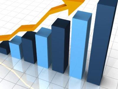 Mađarska u prvom kvartalu ostvarila rast BDP-a od 3,5 posto