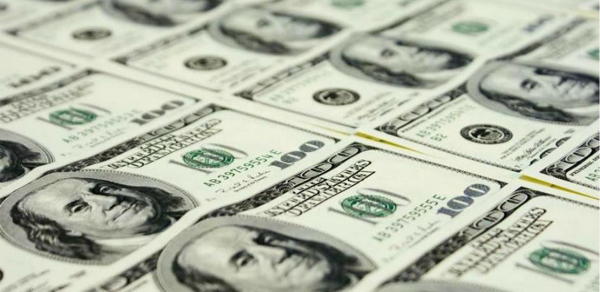 Oko 30 posto nezaposlenih Amerikanaca ostalo bez sedmične pomoći od 600 dolara