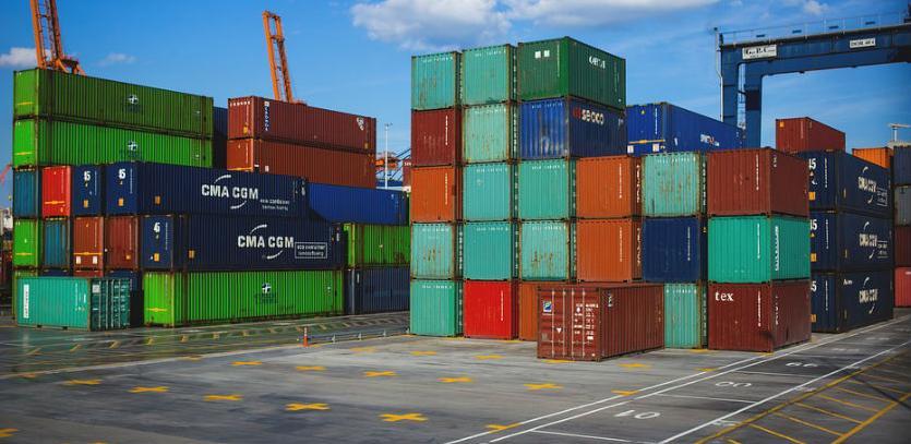 Za izvoz robe u EU potrebno sprovesti 'milion procedura'