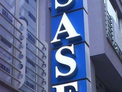 SASE: Uspješno održana posebna aukcija dionicama Klas dd