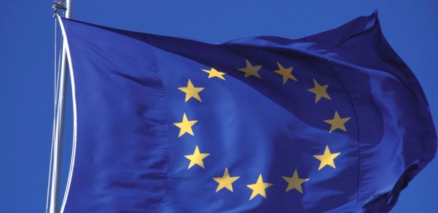 Praktična priprema i pisanje projekata za EU fondove za privatni i javni sektor