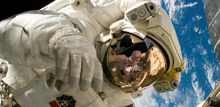 Virgin Galactic: Gotovo 8000 ljudi na listi čekanja za putovanje u svemir