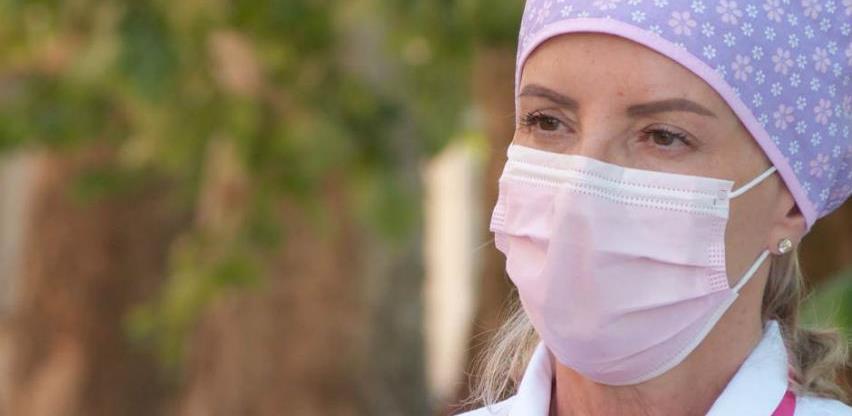Izetbegović: Oni su jedini koji ne učestvuju u borbi protiv pandemije